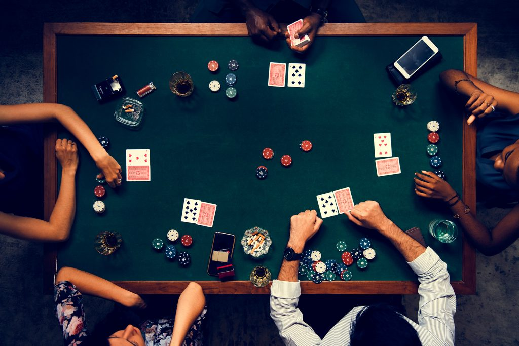 Meet the Top Land-Based Casinos in the World