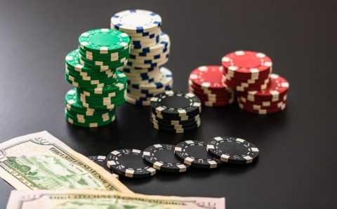 Basics Of Sbobet Online Gambling You Need To Know