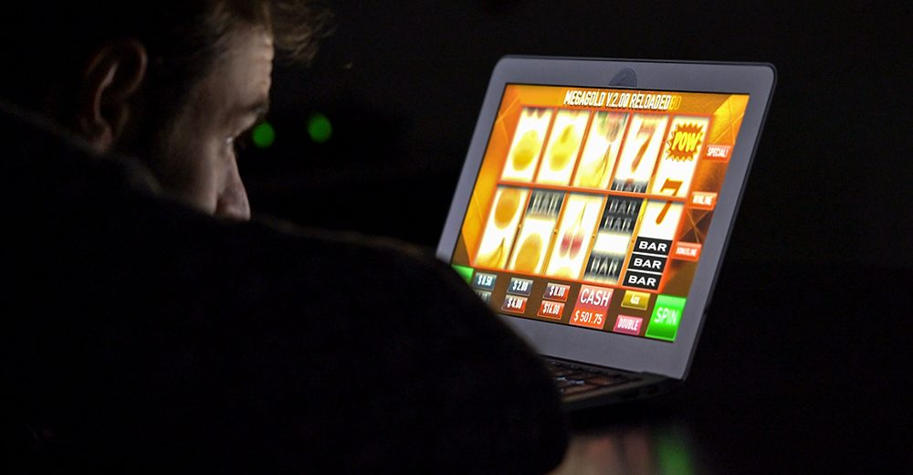Excellent Facts to Know About Slot Machine Banks